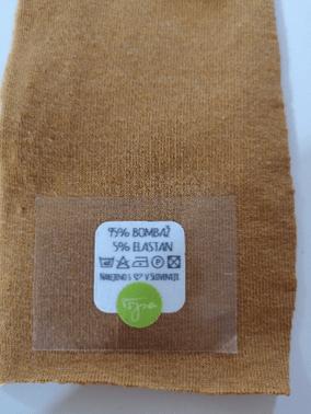 Ispa Fabrics - 9E1BDF05 9E15 4436 B463 FF98310EA6E6