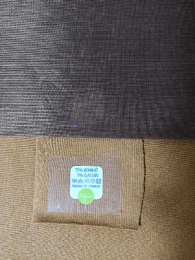 Ispa Fabrics - E8D586BA A1E2 4BC9 A0A2 38426FDB7586